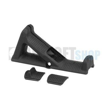 Element AFG-2 Angled Fore Grip (Black)