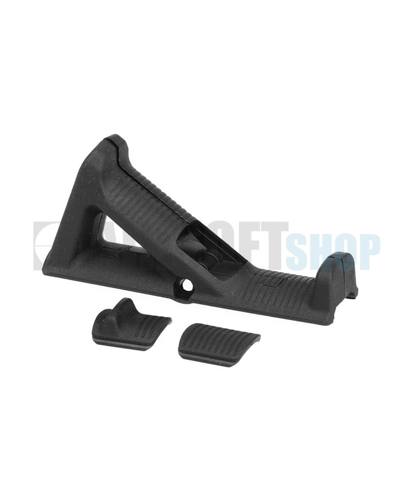 Element AFG-2 Angled Fore Grip (Black)
