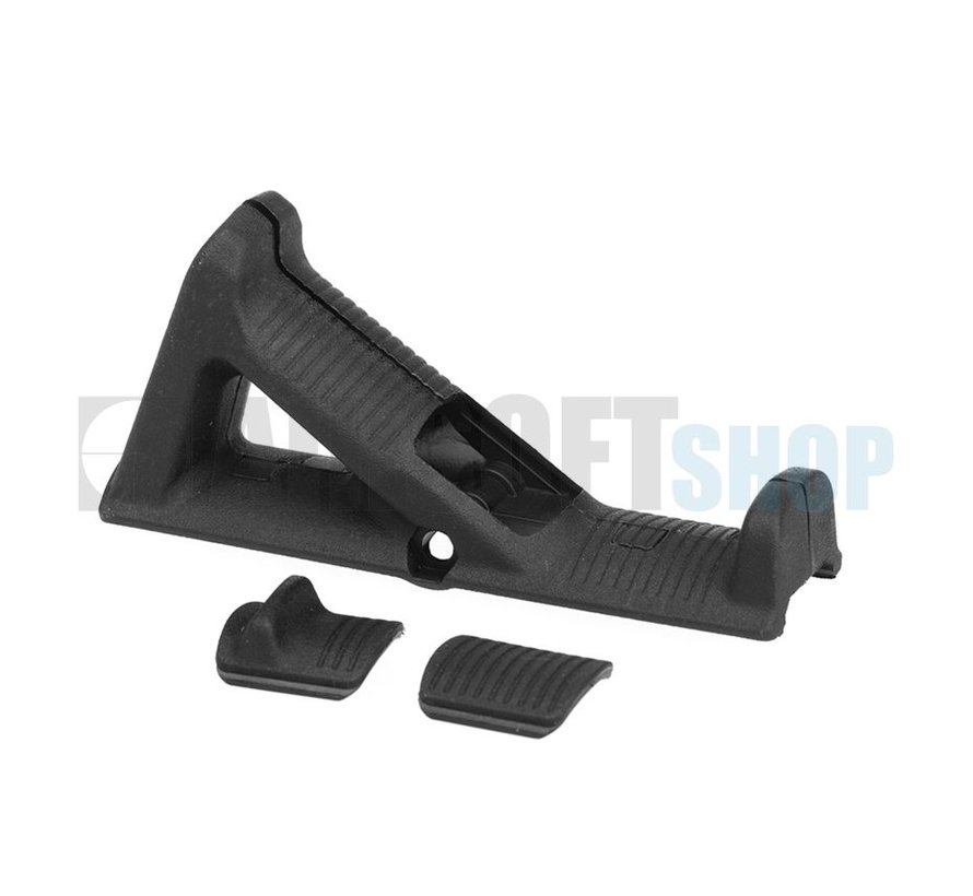 AFG-2 Angled Fore Grip (Black)