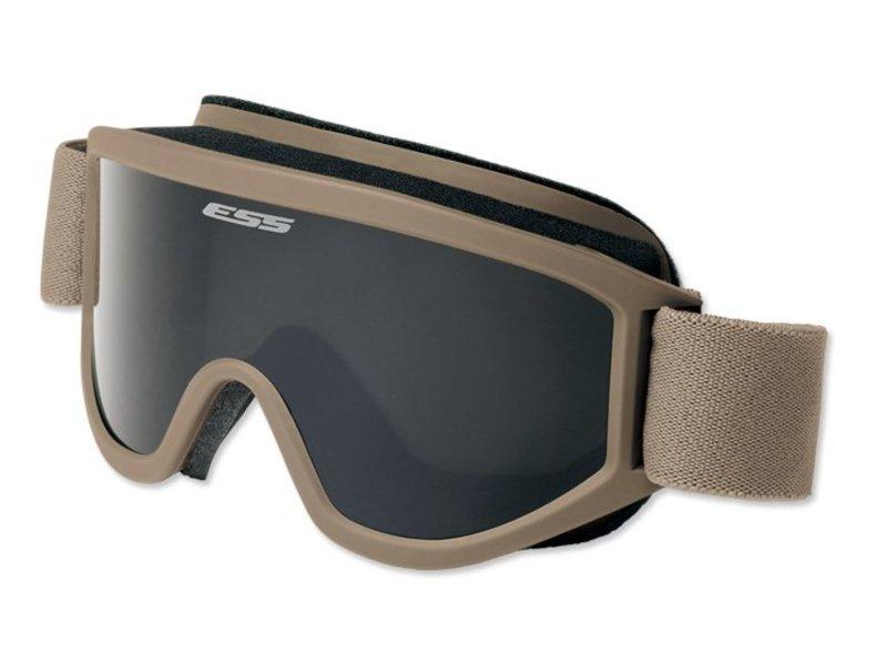 ESS Land Ops Goggles (Terrain Tan)