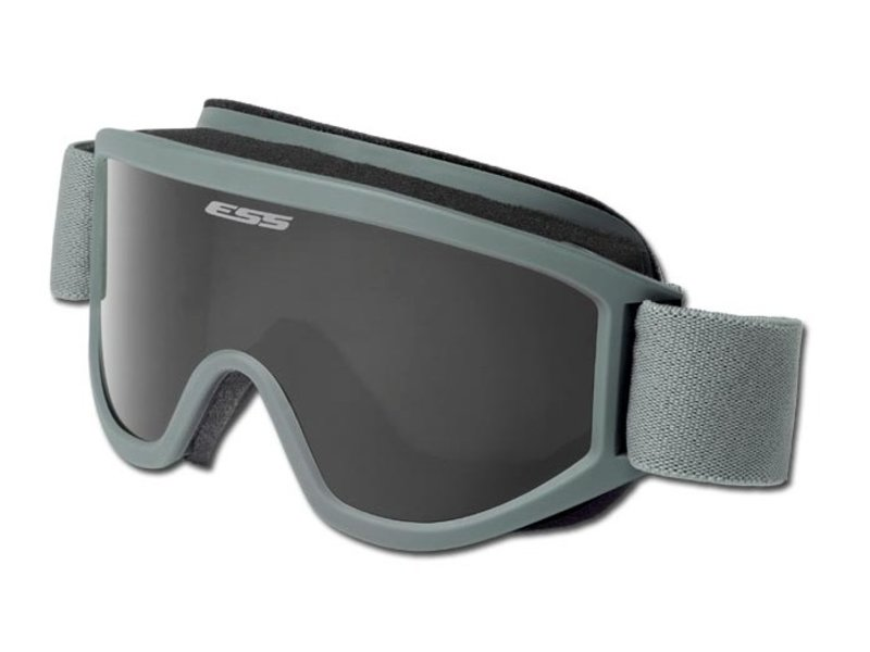 ESS Land Ops Goggles (Foliage Green)