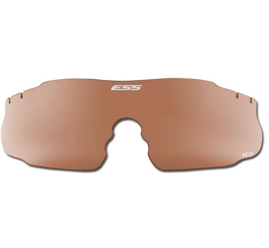 ICE 2.4 Lens (Hi-Def Copper)