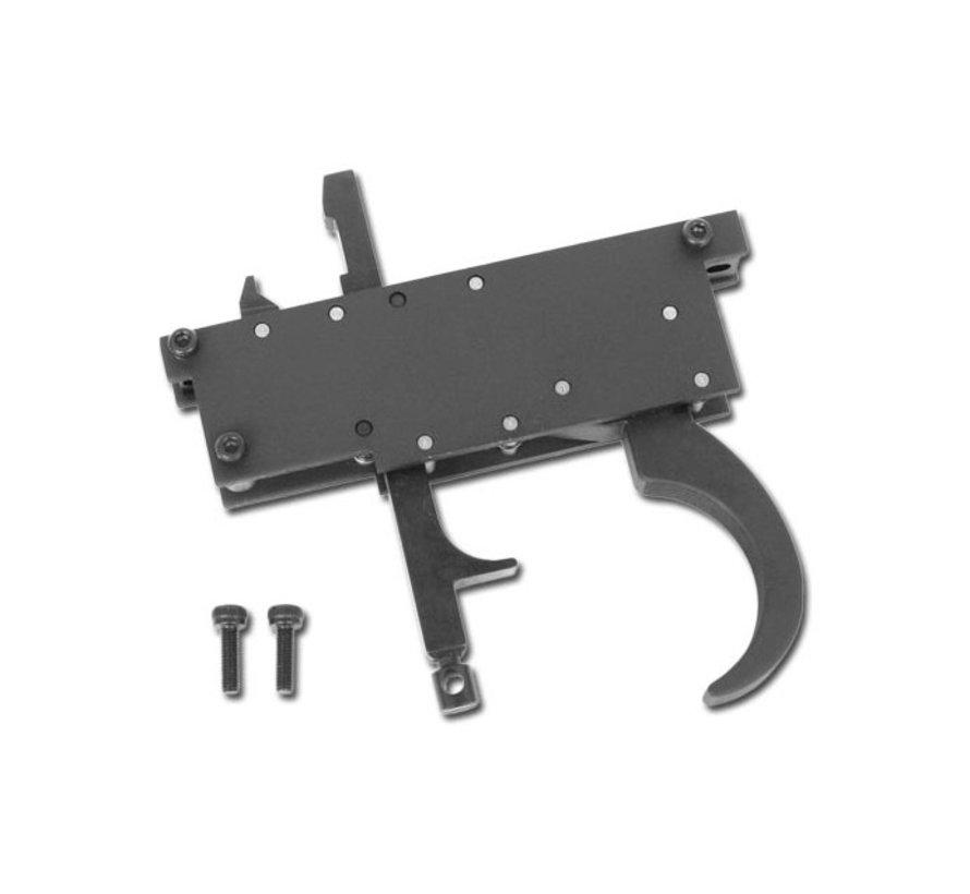 L96 APS96 Zero Trigger System