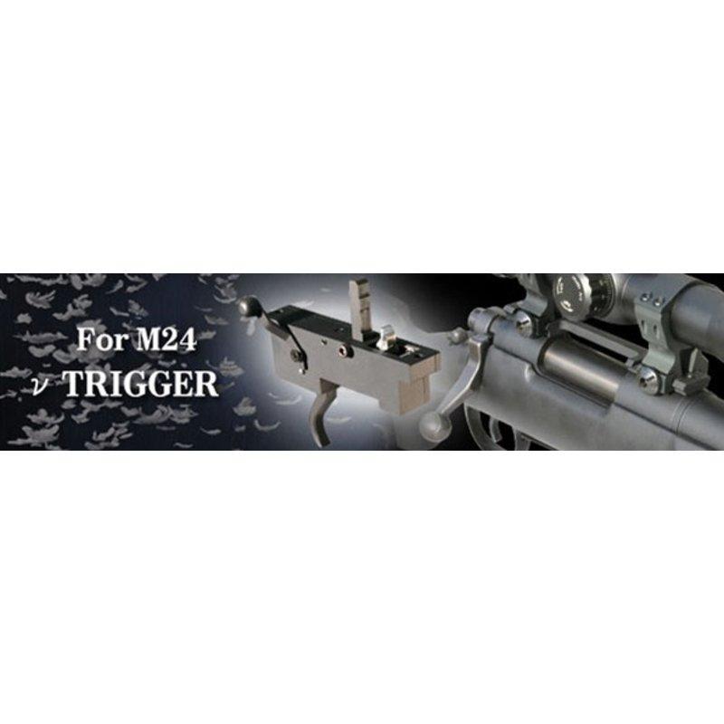 PDI Trigger Set M24