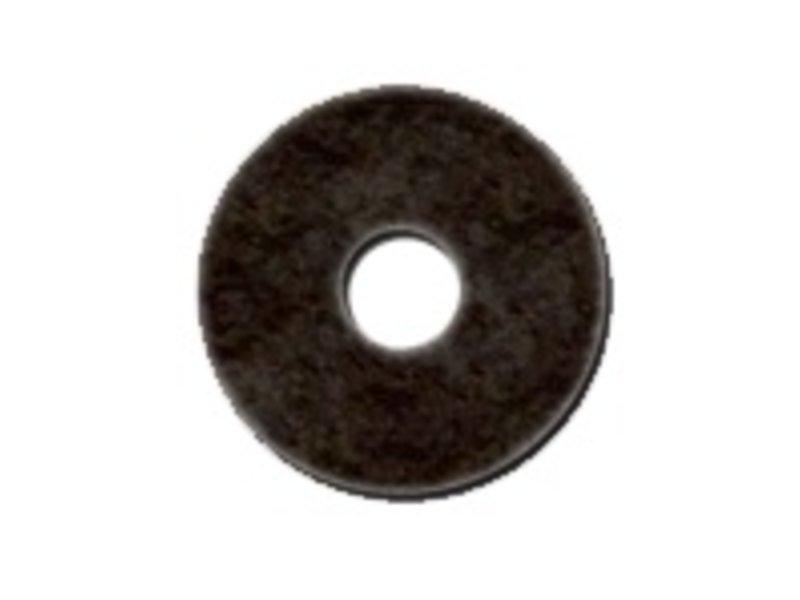 Scatterplot Sorbo Pad V7 70° (Semi-Soft)