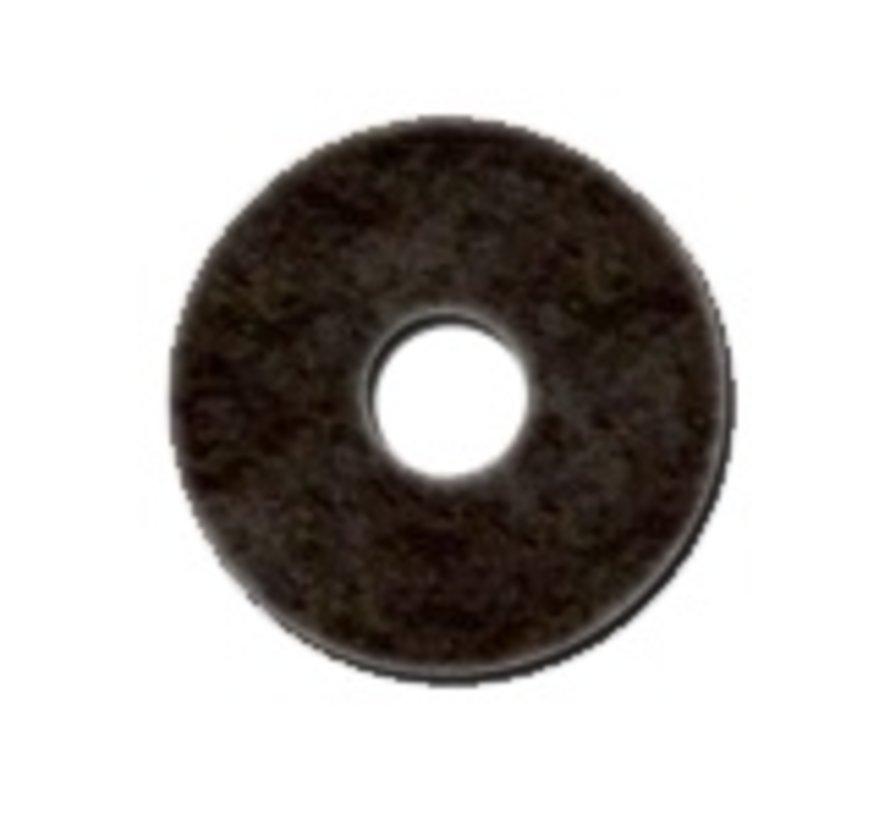 Sorbo Pad V7 70° (Semi-Soft)
