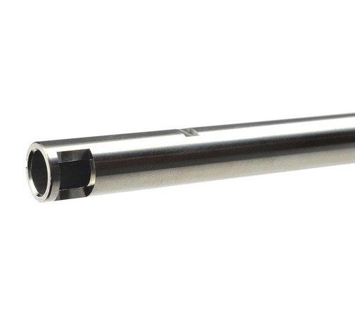 Madbull 6.03 Steel Bull 407mm Tightbore Barrel