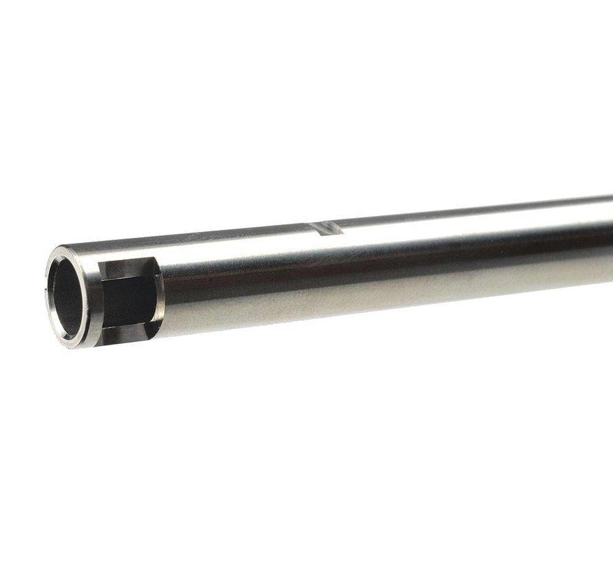6.03 Steel Bull 499mm Tightbore Barrel
