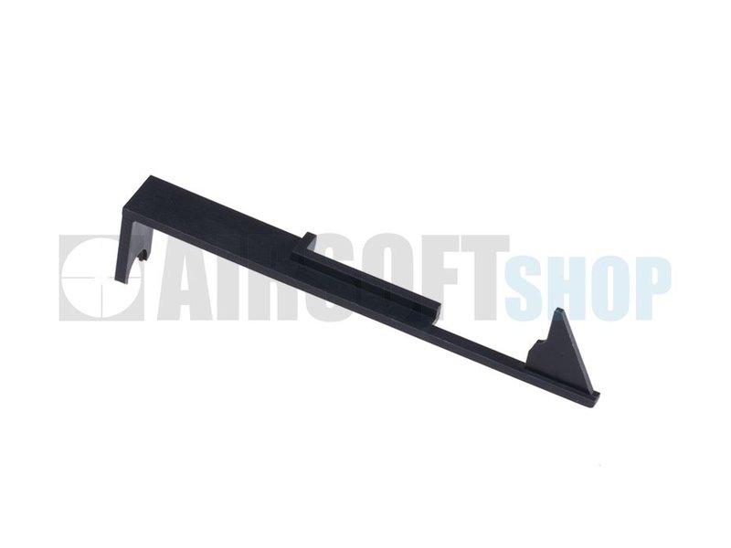 Guarder Enhanced Tappet Plate V6 (P90)