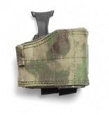 Warrior Universal Pistol Holster (A-TACS FG)