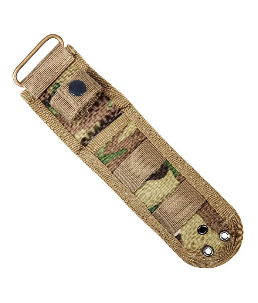 Emerson Tactical Knife Holster