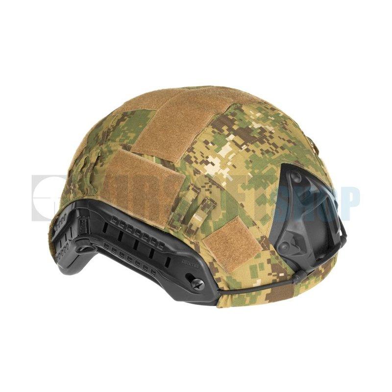 Invader Gear FAST Helmet Cover (Socom)