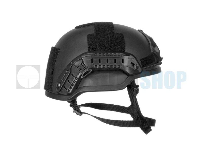 Emerson ACH MICH 2002 Helmet - Special Version (Black)