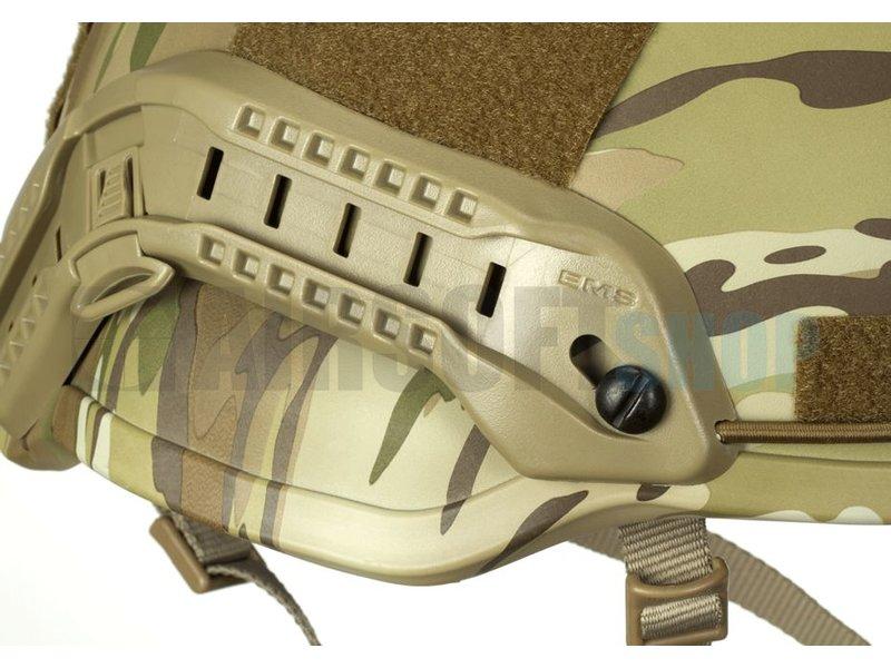 Emerson ACH MICH 2002 Helmet - Special Version (Multicam)