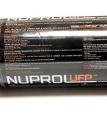 WEEU Nuprol UFP Paint 450ml (Olive Drab)