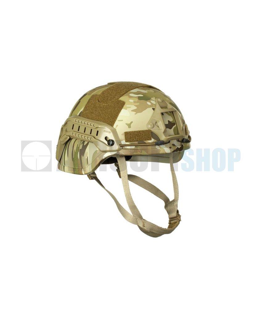 Emerson ACH MICH 2000 Helmet - Special Version (Multicam)