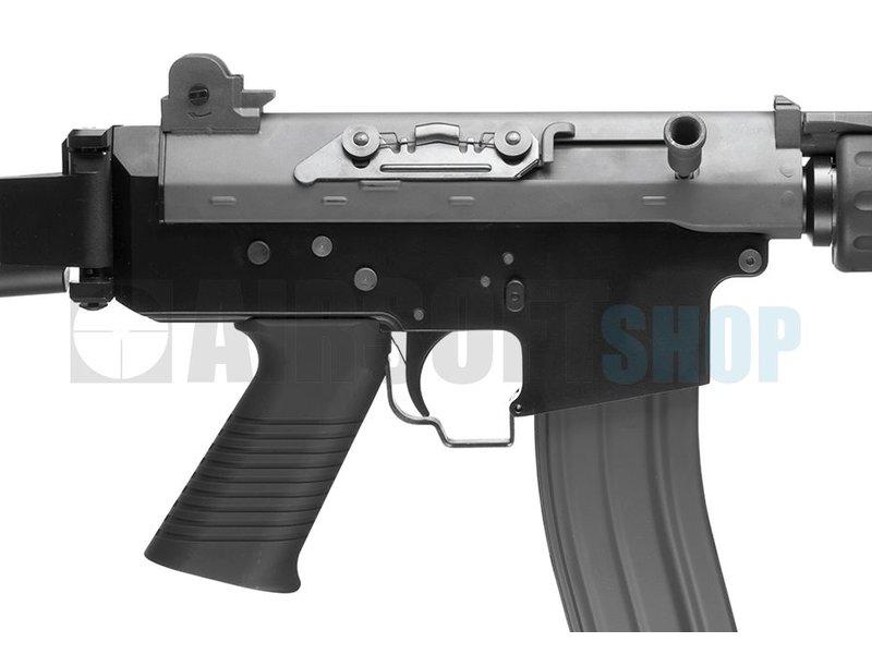 G&G GF76 Short Advanced (FNC)