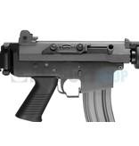 G&G GF76 Long Advanced (FNC)