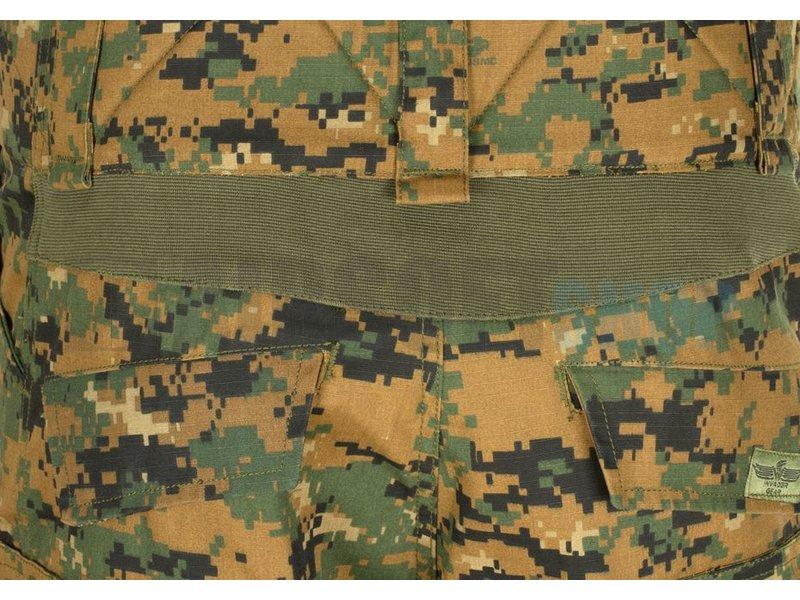 Invader Gear Predator Combat Pants (MARPAT)