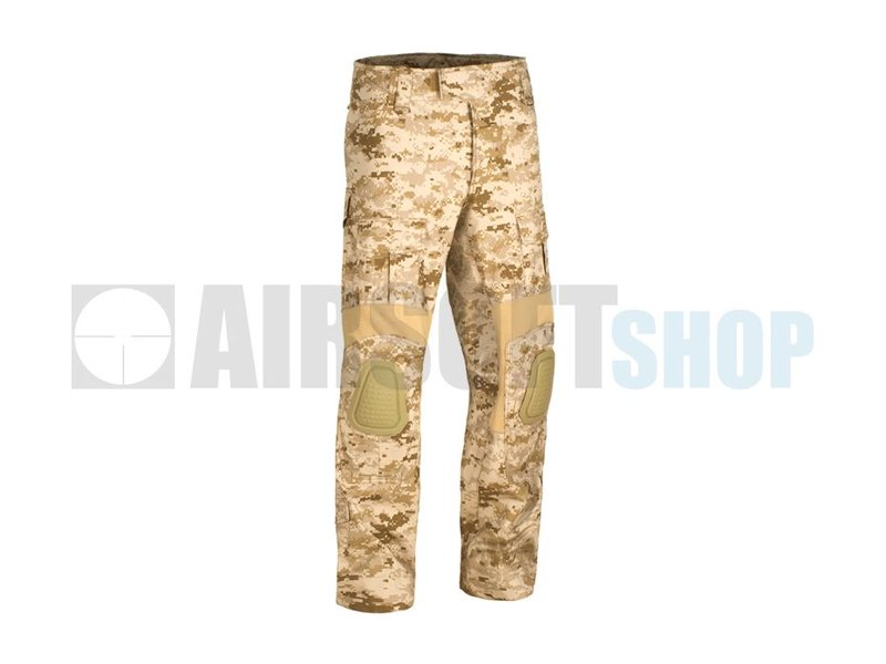Invader Gear Predator Combat Pants (Digital Desert)