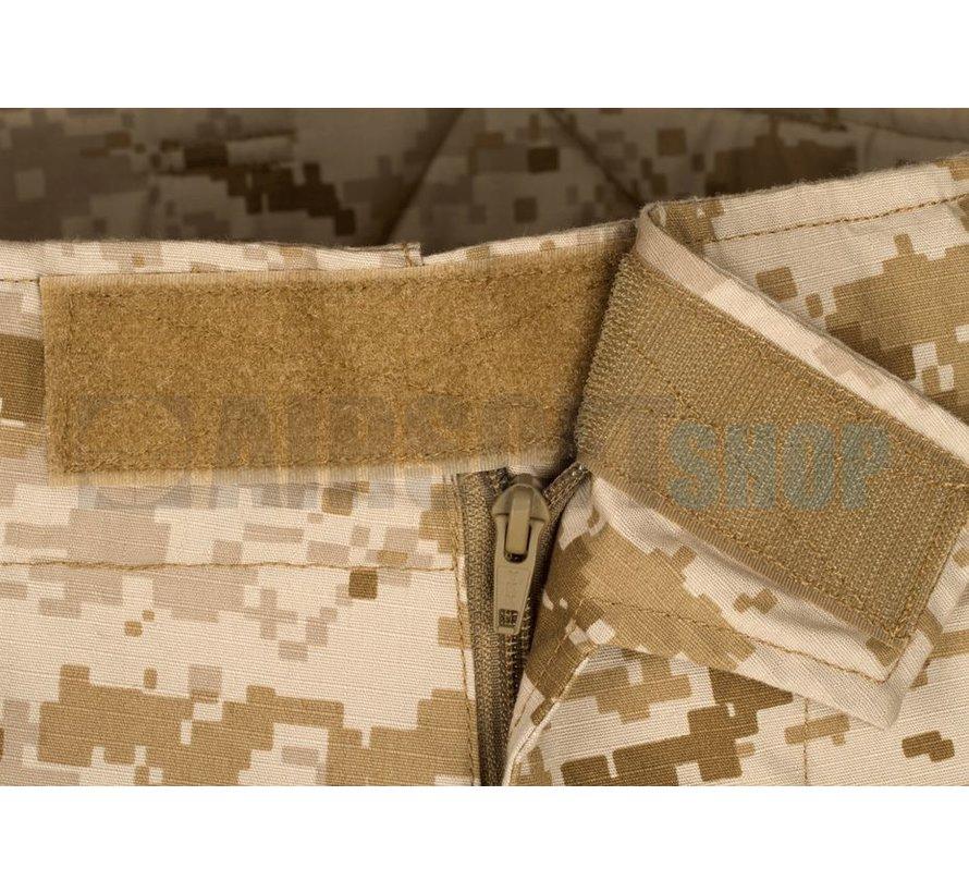 Predator Combat Pants (Digital Desert)