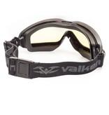 Valken V-TAC Sierra Goggles