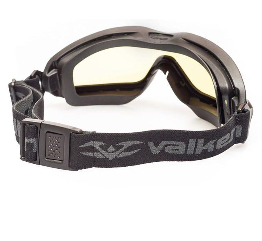 V-TAC Sierra Goggles