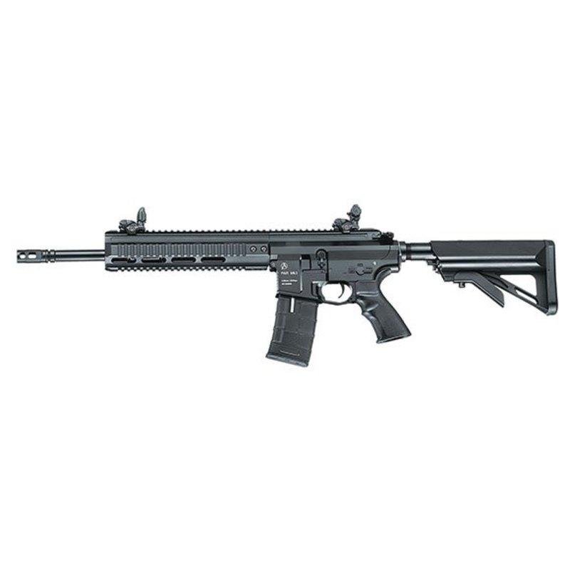 ICS PAR MK3 (Black)