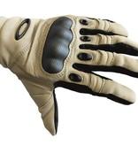 Oakley SI Assault Gloves (Tan)
