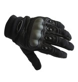 Oakley SI Assault Gloves (Black)