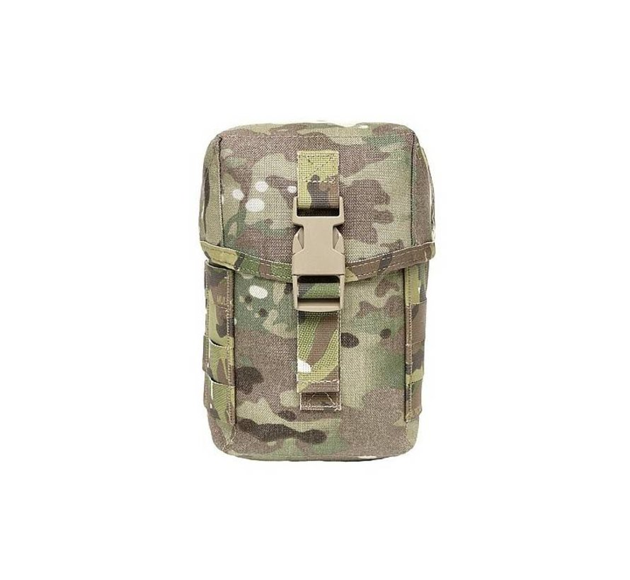Medium General Utility Pouch (Multicam)