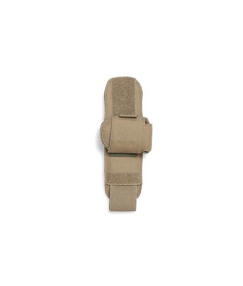 Warrior Garmin Wrist Case (Coyote Tan)