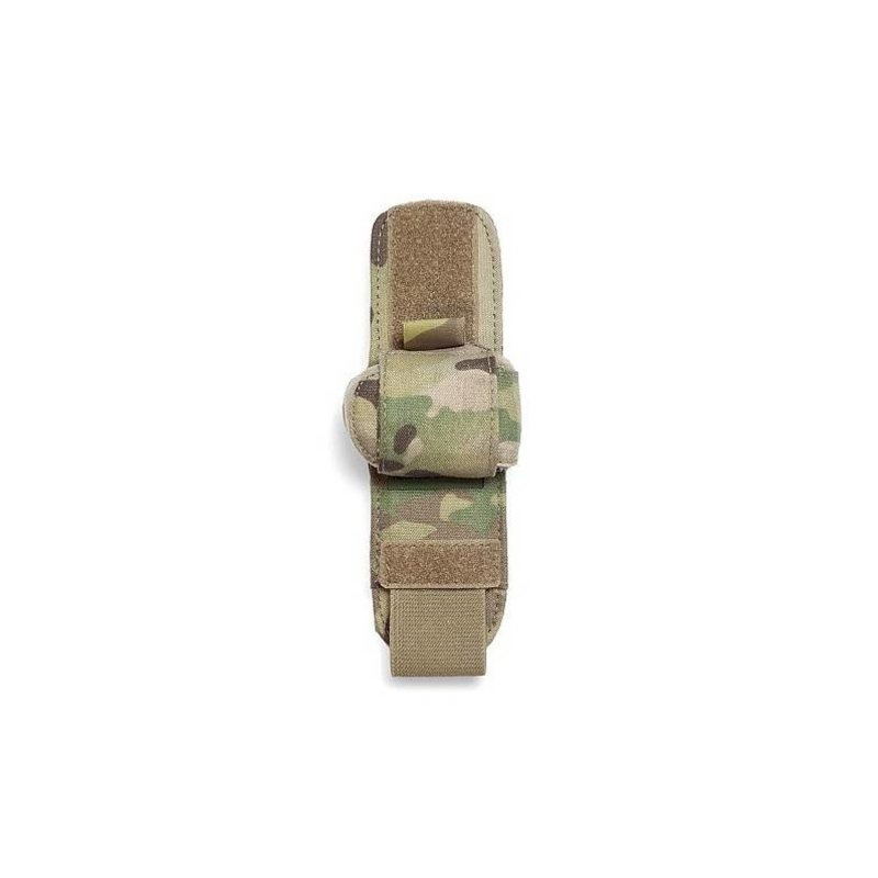 Warrior Garmin Wrist Case (Multicam)