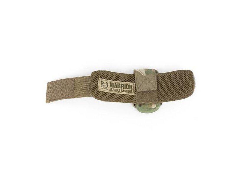 Warrior Garmin Wrist Case (Multicam)