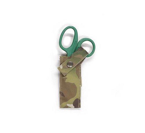 Warrior Medical Scissor Pouch (Multicam)
