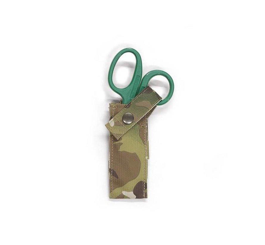 Medical Scissor Pouch (Multicam)