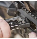 Leatherman MUT Military Utility Tool