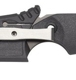 Gerber Epic Knife