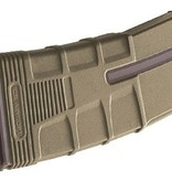 ICS TMAG Highcap 300rds (Dark Earth)