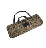 Emerson Tactical Padded Rifle Case 89cm (MARPAT)