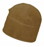 MIL-SPEC MONKEY Watch Cap (Black)