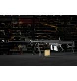Socom Gear Barrett M107 GBB Shell Ejecting (8mm)