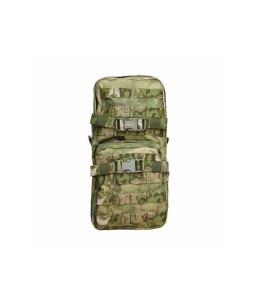 Warrior Cargo Pack (A-TACS FG)