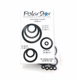 PolarStar Fusion Engine O-Ring Kit