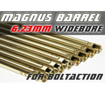 Orga Magnus 6.23mm Wide Bore 430mm Inner Barrel VSR-10
