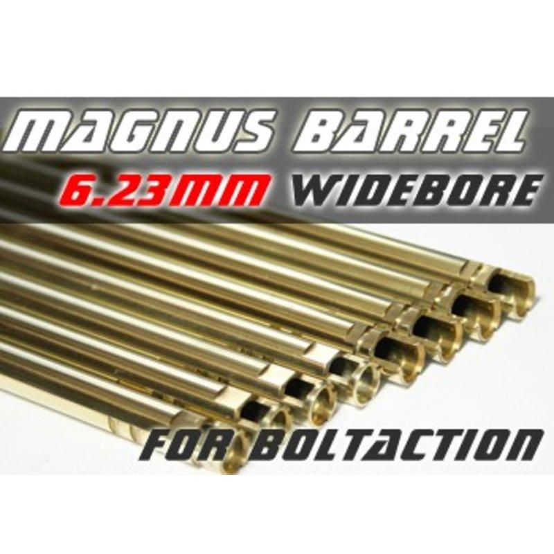 Orga Magnus 6.23mm Wide Bore Inner Barrel VSR-10 (430mm)