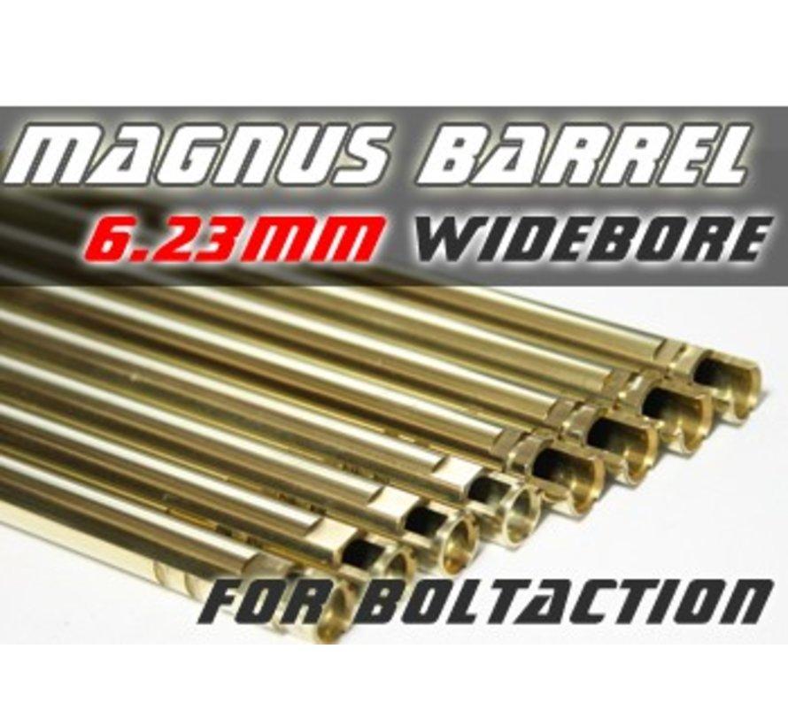 Magnus 6.23mm Wide Bore 430mm Inner Barrel VSR-10
