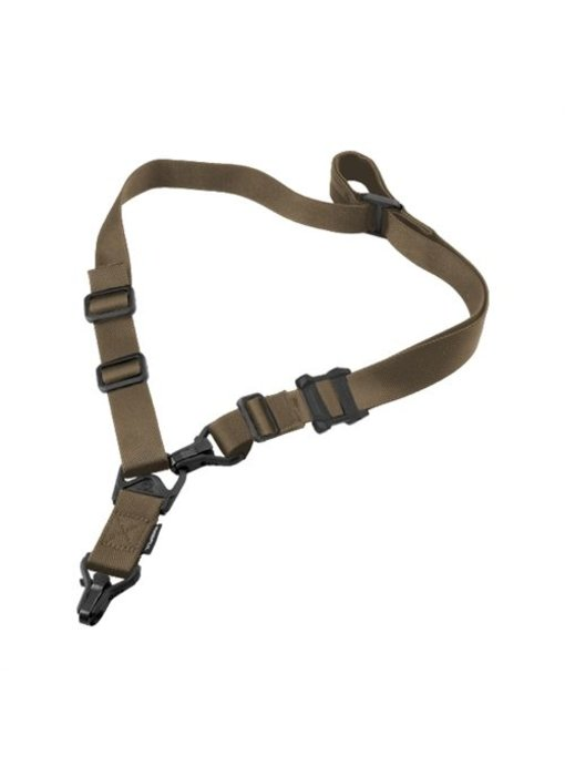 Magpul MS3 Gen 2 Sling (Coyote)