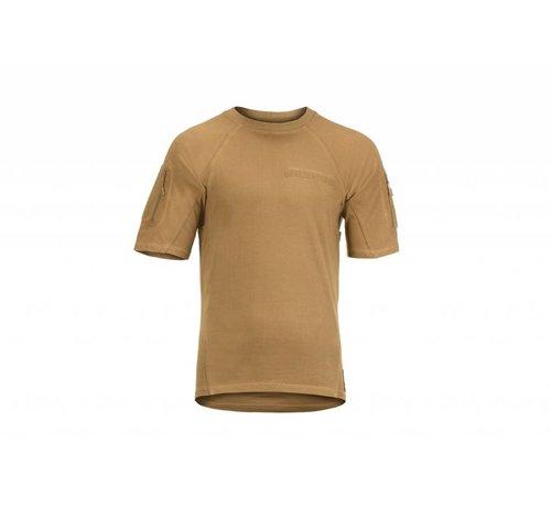 Claw Gear MK.II Instructor Shirt (Coyote)