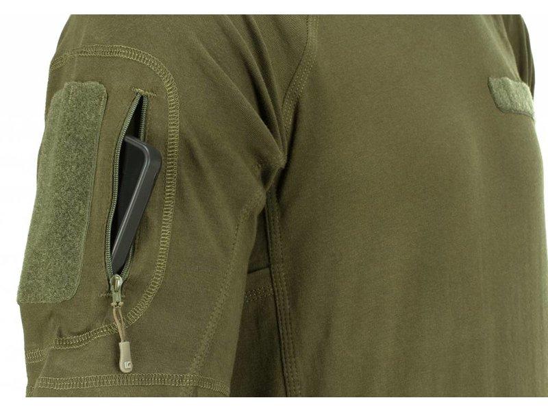 Claw Gear MK.II Instructor Shirt (Olive Drab)